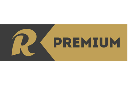 Prémios Record Premium